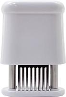 Тендерайзер Borner 862364 (белый) -