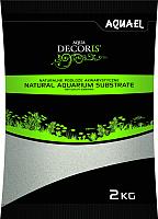 Грунт для аквариума Aquael 114041 (2кг) -