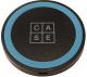 Зарядное устройство беспроводное Case 7187 (синий) -