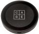 Зарядное устройство беспроводное Case 7187 (черный) -