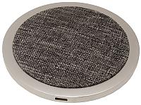 Зарядное устройство беспроводное Case 7239 (черный) -