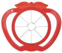 Яблокорезка Borner 810006 (красный) -
