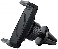Держатель для портативных устройств Case K2-AV3 (черный) -
