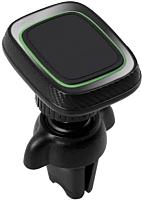 Держатель для портативных устройств Case MO2-AV2S (зеленый) -