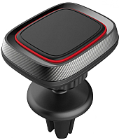 Держатель для портативных устройств Case MO2-AV3 (красный) -