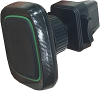 Держатель для портативных устройств Case MO2-AVS (зеленый) -