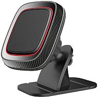 Держатель для портативных устройств Case MO2-T2 (черный) -