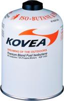 Баллон газовый для гриля Kovea KGF-0450 (450г) -