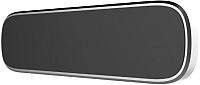 Держатель для портативных устройств Case MO4 (черный) -