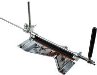 Ножеточка механическая GANZO Touch Pro Steel -