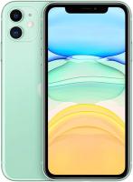 Смартфон Apple iPhone 11 256GB / MHDV3 (зеленый) -