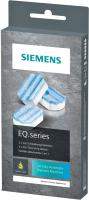 Средство от накипи для кофемашины Siemens TZ80002A -