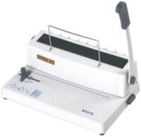 Брошюровщик Office Kit B3415 -