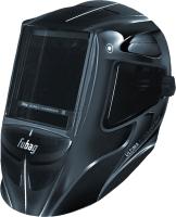 Сварочная маска Fubag Ultima 5-13 Super Visor / 31535 -