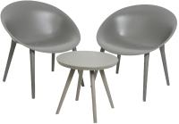 Комплект садовой мебели Ipae Progarden Марбелла / 9840689 -
