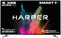 Телевизор Harper 65U770TS -