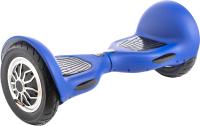 Гироскутер Smart Balance KY-A8 (синий матовый) -