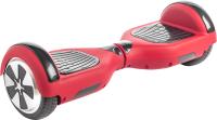 Гироскутер Smart Balance KY-A3 (красный матовый) -