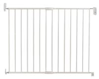 Ворота безопасности для детей Munchkin Push to Close / 11441 -