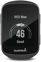 Велокомпьютер Garmin Edge 130 Plus Mountain Bike Bundle/ 010-02385-21 -