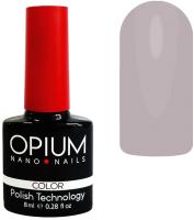Гель-лак для ногтей Opium Nano nails 226 (8мл) -
