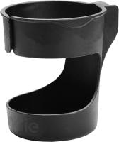 Подстаканник для коляски Elodie Mondo Black / 80800136120NA -