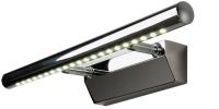 Подсветка для картин и зеркал Elektrostandard Trinity Neo LED MRL LED 5W 1001 IP20 (хром) -