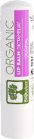 Бальзам для губ BIOselect Lip Balm Dictamelia 100% натуральный (5мл) -