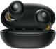 Беспроводные наушники Realme Buds Q RMA215 (черный) -