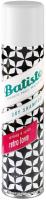 Сухой шампунь для волос Batiste Retro Love (200мл) -
