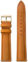 Ремешок для часов Cluse CLS023 -