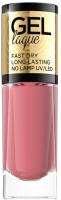 Лак для ногтей Eveline Cosmetics Gel Laque 03 (8мл) -