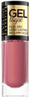 Лак для ногтей Eveline Cosmetics Gel Laque 26 (8мл) -