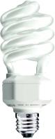 Лампа для террариума Lucky Reptile Compact 20Вт / US-20 -