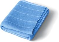 Полотенце Samsara Home 5090рм-155 (синий) -