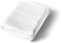 Полотенце Samsara Home 67150рм-0 (белый) -