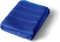 Полотенце Samsara Home 67150рм-96 (темно-синий) -