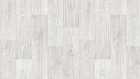 Линолеум Tarkett Premium Брент 1 (1.5x2м) -