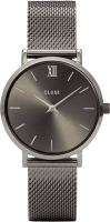 Часы наручные женские Cluse CW0101203025 -