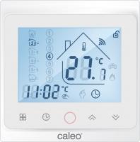 Терморегулятор для теплого пола Caleo C936 Wi-Fi -