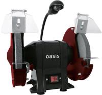 Точильный станок Oasis ZS-30L (J) -