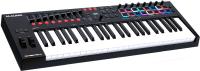 MIDI-клавиатура M-Audio Oxygen Pro 49 -