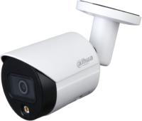 IP-камера Dahua DH-IPC-HFW2239SP-SA-LED-0280B-S2 -