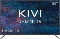 Телевизор Kivi 55U600KD -