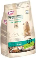 Корм для грызунов Lolo Pets LO 70112 (900г) -