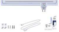 Светильник бактерицидный Perenio PEKUV01 (с умной розеткой) -