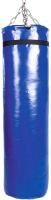 Боксерский мешок Спортивные мастерские SM-238 (50кг, синий) -
