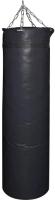 Боксерский мешок Спортивные мастерские SM-240 (75кг, черный) -