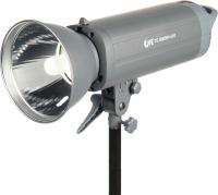 Вспышка студийная Falcon Eyes TE-900BW v3.0 / 26836 -