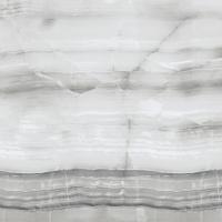 Плитка Netto Gres Onyx Graphite Polished (600x1200) -